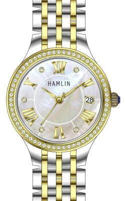 Hamlin Elegance