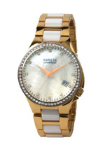 Ladies Mother of Pearl 2 (HACL0405:002)