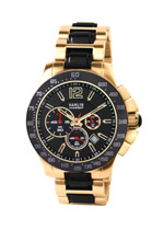 Men's Big Bold Chronograph 3 (HACM0413:003)